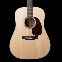 Martin DSTG Special Edition Dreadnought Acoustic Guitar w/ Gig Bag