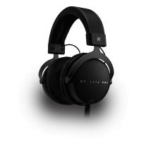 Beyerdynamic DT 1770 PRO Professional Headphones