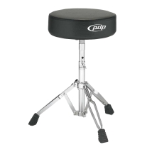 Pacific DT700 Drum Throne
