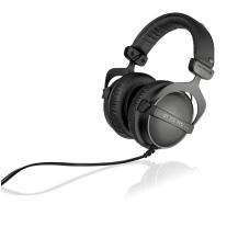 Beyerdynamic DT 770 Pro Headphones - 32-Ohm