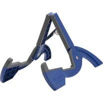 Cooperstand DURO-PRO Instrument Stand in Blue