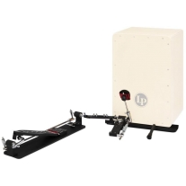 Drum Workshop DWCP500CJDL 5000CJDL Direct Link Cajon Pedal