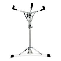 Drum Workshop Ultra Light Snare Stand