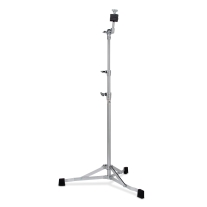 Drum Workshop 600-Series Ultra Light Straight Cymbal Stand