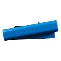 Dexibell DXEP3015 Blue End Panels (Pair)