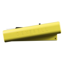 Dexibell DXEP604 Yellow End Panels (Pair)