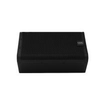 QSC E10 2-Way Externally Powered Loudspeaker