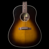Eastman E20SS Slope Shoulder Dreadnought Acoustic Guitar