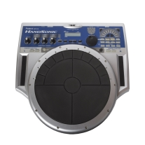 Roland HPD-15 Handsonic 15 Electronic Hand Percussion Multi-Pad