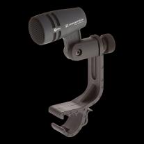 Sennheiser E604 3-Pack Drum Microphones