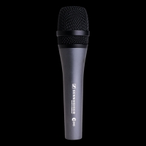 Sennheiser e845 Dynamic Vocal Mic