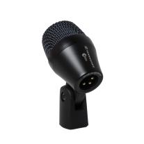 Sennheiser E904 Dynamic Cardioid Drum Microphone