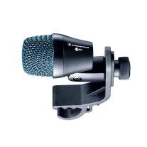 Sennheiser E904 Dynamic Instrument Microphone