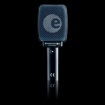 Sennheiser E906 Super Cardiod Guitar Microphone