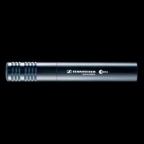 Sennheiser E914 Professional Cardioid Condenser Microphone - Repack