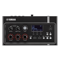 Yamaha EAD10 Acoustic Electronic Drum Module