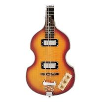 Epiphone Viola Beatle Bass