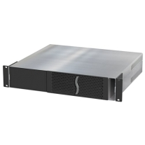 Sonnet Echo Express III-R Rack Mount Expansion Chassis