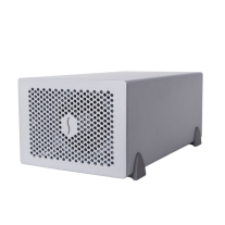Sonnet Technologies Echo Express SE Thunderbolt Expansion Chassis