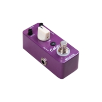 Mooer Echolizer Digital Delay Micro Pedal