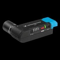 Sennheiser EKP AVX-4-US | Ultra Compact Receiver AVX Wireless Microphone System