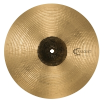"Sabian EL14H 14"" Element Hats"