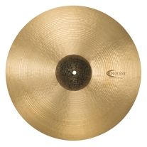 "Sabian EL20R Crescent Series 20"" Element Ride"