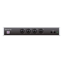 Apogee ELEMENT 46 - THUNDERBOLT AUDIO INTERFACE