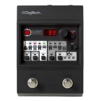 DigiTech ELMT Electric Guitar Multi Effect Pedal