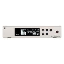Sennheiser EM 100 G4 Rackmount True Diversity Receiver, A: 516 - 558 Mhz