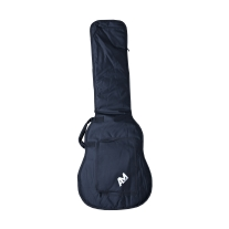 Levys EM20p Aimm Acoustic Gig Bag