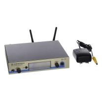 Sennheiser EM500G3 UHF Diversity Receiver Frequency A