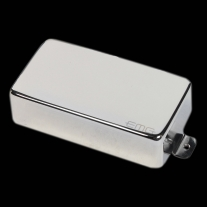 EMG-85 Chrome Active Guitar Humbucker
