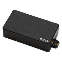 EMG 85 Active Humbucker