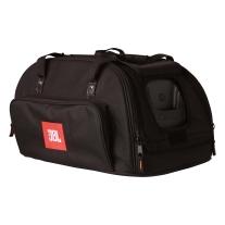 JBL Carry Bag for EON510 Speaker - Black (EON10-BAG-DLX)