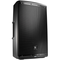 "JBL EON610 10"" Two-Way Stage Monitor"