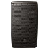 "JBL EON612 12"" Two-Way Powered Speaker System"