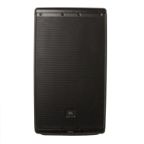 "JBL EON612 12"" Two-Way Powered Speaker System"