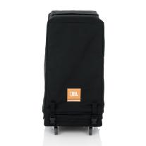 JBL Bags EON One Pro Transporter