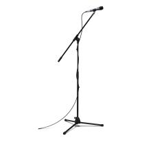 Sennheiser E-Pack E 835 S Live Vocal Microphone Set