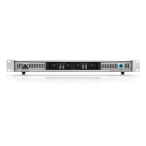 Behringer EPQ304 Europower 300-Watt Light Weight 4-Channel Power Amplifier