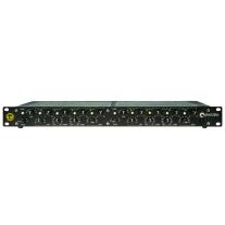 Great River Electronics EQ-2NV Dual-Channel EQ