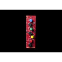 Golden Age Project EQ573 500-Series Equalizer (Repack)