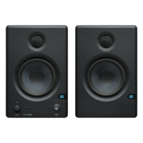 PreSonus Eris E4.5 High Definition Monitors (Pair)