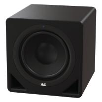 ESI Audiotechnik AKTIV10S