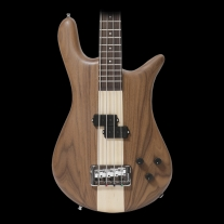 Spector EURO4 1977 40th Anniversary Bass - Limited Edition