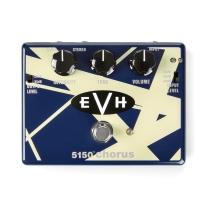 MXR EVH Special Edition Chorus Pedal