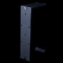 ElectroVoice EVI12MB Mounting Bracket for EVI12