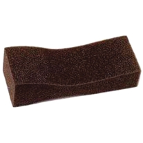 Players EVPS Sponge Pad 1/8 - 1/2 Size Violin and Viola
