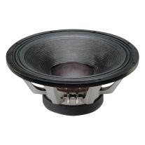 Electro Voice EVX-180B 1000-Watt Pro Woofer